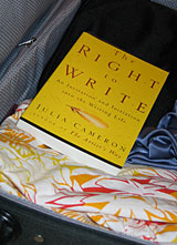Julia Camerons The Right to Write